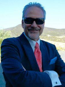 Brad Kovar
