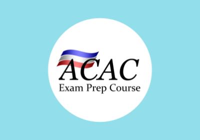 CFSx Course Image