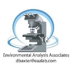 Environmental Analysis Associates