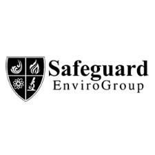 Safeguard EnviroGroup
